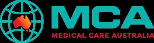 Medical Care Australia